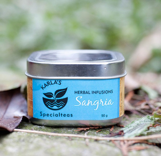 herbalinfusions-sangria