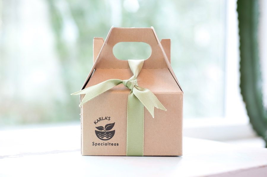 Gifts | Karlasspecialteas.ca