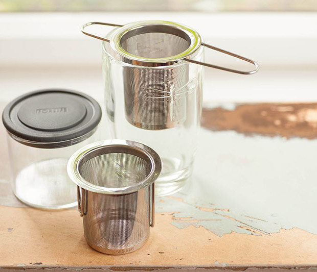 folding-infuser-product