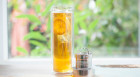 glass-tumbler-111